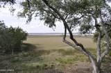 1143 Palmetto Point - Photo 25