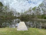 15806 Low Country Highway - Photo 3