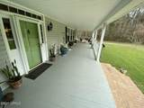 15806 Low Country Highway - Photo 31