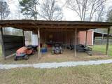 15806 Low Country Highway - Photo 35