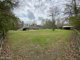 15806 Low Country Highway - Photo 38