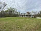 15806 Low Country Highway - Photo 41