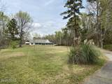 15806 Low Country Highway - Photo 50
