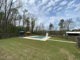 15806 Low Country Highway - Photo 9