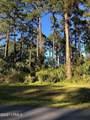 61 Winding Oak Drive - Photo 2