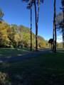 61 Winding Oak Drive - Photo 4