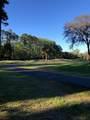 61 Winding Oak Drive - Photo 5