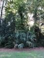 61 Winding Oak Drive - Photo 7