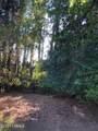 61 Winding Oak Drive - Photo 8