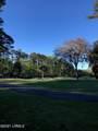 61 Winding Oak Drive - Photo 9