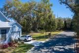 2 Creeks End Lane - Photo 11