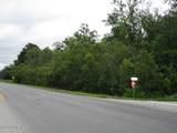 400 Charleston Highway - Photo 1