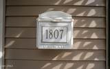1807 Prince Street - Photo 32