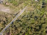 45 Horse Island Road - Photo 4