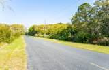 45 Horse Island Road - Photo 7