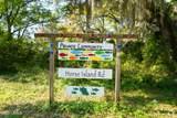 45 Horse Island Road - Photo 9