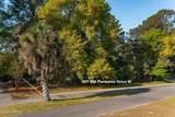 207 Old Plantation Drive - Photo 5