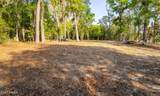 530 Sams Point Road - Photo 14