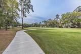 232 Locust Fence Road - Photo 37