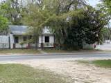 1113 Harrington Street - Photo 11
