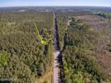 8683 Jefferies Highway - Photo 12