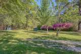 8683 Jefferies Highway - Photo 5