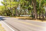 66 Meridian Road - Photo 24