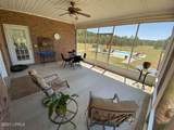8071 Low Country Highway - Photo 23