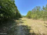 8071 Low Country Highway - Photo 44