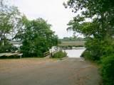 141 Bull Point Drive - Photo 10
