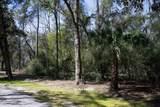 141 Bull Point Drive - Photo 15