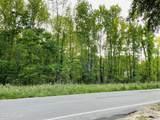 87 Big Estate Road - Photo 1