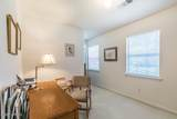 111 Sunset Circle - Photo 15