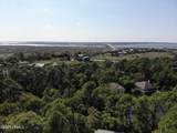 8 Ocean Marsh Court - Photo 9