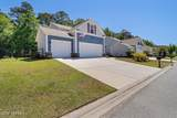 42 Swamp White Oak Drive - Photo 28