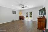 42 Swamp White Oak Drive - Photo 4
