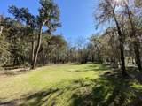 1020 Lands End Road - Photo 16