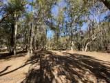 1020 Lands End Road - Photo 28
