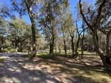 1020 Lands End Road - Photo 35