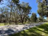 1020 Lands End Road - Photo 4