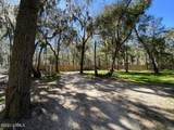 1020 Lands End Road - Photo 5
