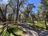 1020 Lands End Road - Photo 6