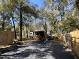 1020 Lands End Road - Photo 9