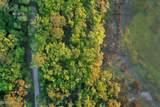 176 Cassique Creek Drive - Photo 14