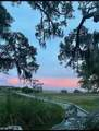 95 Harbor Breeze Drive - Photo 2