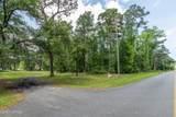 168 Palmetto Bluff Road - Photo 10
