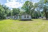 168 Palmetto Bluff Road - Photo 14