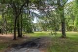 168 Palmetto Bluff Road - Photo 9