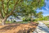 755 Reeve Road - Photo 6