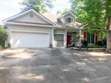 611 Reeve Road - Photo 1